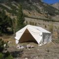 Big Horn Tents