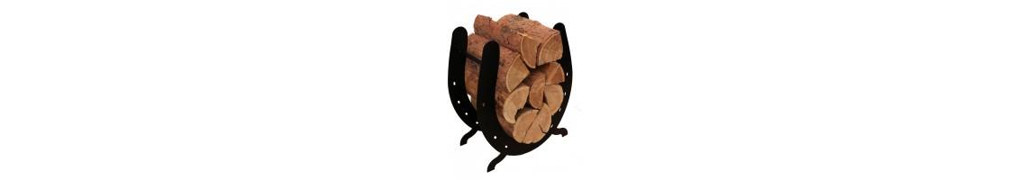 Woodrack