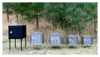 Kni-co Line of Wood Camp Stoves and Tent Stoves - Kni-co